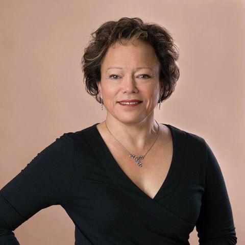 Elizabeth Hanawalt, RD