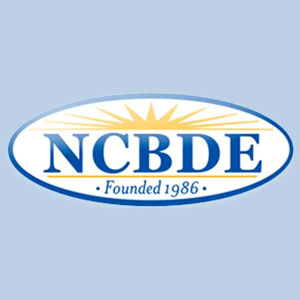Logo for certified diabetes educatorl
