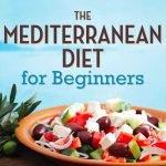 Mediterranean diet advantages